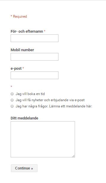 http://www.estherfranke.se/boka-tid/